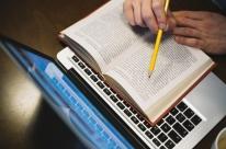 MEC estende aulas online de federais até fim do ano e libera estágio a distância