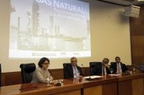Oferta nacional de gás deve ter aumento de 70%