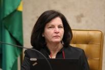 Raquel Dodge cobra de Celso Jacob comprovação de pagamento de custas