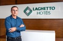 Laghetto Hotéis mira novos mercados