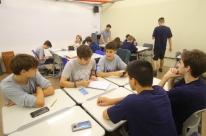 Escolas da rede privada seguem com atividades suspensas até o final de maio