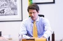 Ministro diz que há indícios de irregularidades no Fundo Amazônia