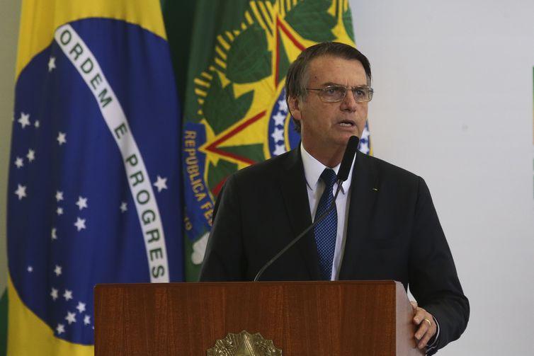 Criação da SEC pode injetar R$ 20 bilhões por ano em recursos para os pequenos negócios no Brasil