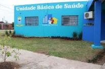 Duas Unidades Básicas de Saúde são reinauguradas após reformas