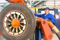 Cai confiança do empresário industrial pelo quarto mês, avalia CNI