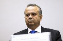 No fim de maio, princípio de junho, relatório da reforma será votado, diz Marinho