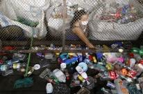 Projeto de lei de quer incluir reciclagem no Pró-Social