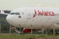 Justiça de São Paulo decreta falência da Avianca Brasil