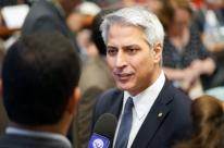 Líder da oposição avalia que governo não tem votos para aprovar Previdência