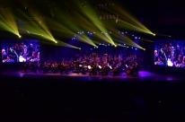 OSPA entra no universo dos jogos e apresenta concerto 'Música de games'