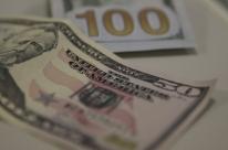 Cotação do dólar à vista cai para R$ 3,99