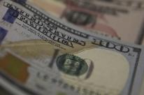 Dólar avança e se aproxima de R$ 4 com tensão política