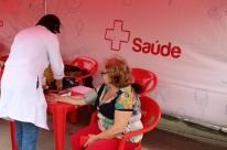Coca-Cola oferece dia de serviços para comunidade do bairro Sarandi, em Porto Alegre