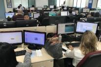 Estácio mantém fábrica de conteúdos para aulas EAD