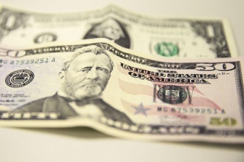 Somente na última sexta-feira (28), o fluxo total foi negativo em US$ 3,412 bilhões