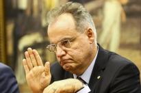 Economia com Previdência cai para R$ 915 bilhões em dez anos, diz relator da proposta