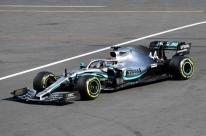 Fórmula 1 voltará mais competitiva após pausa forçada