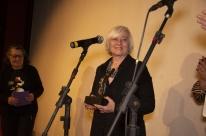 Festival da Fronteira termina com homenagem emocionante e premiação diversificada
