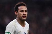 Ministério Público arquiva inquérito de Neymar, acusado de estupro