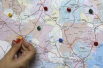 Bolsonaro sanciona projeto de lei que altera cobrança do ISS para o município destino