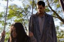 'A sombra do pai' tem exibição especial com Gabriela Amaral no CineBancários