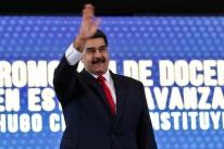 Relatório da ONU aponta violações cometidas pelo governo de Nicolás Maduro