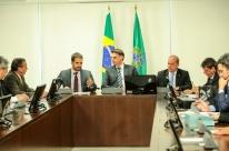 Bolsonaro sinaliza aporte de R$ 130 milhões para obras da BR-116