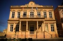 Prefeitura de Pelotas abre concurso público para 375 vagas
