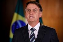 Bolsonaro sanciona lei que cria autoridade de proteção de dados