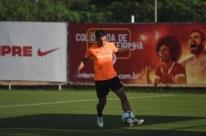 Embalado, Inter visita o Palmeiras neste sábado