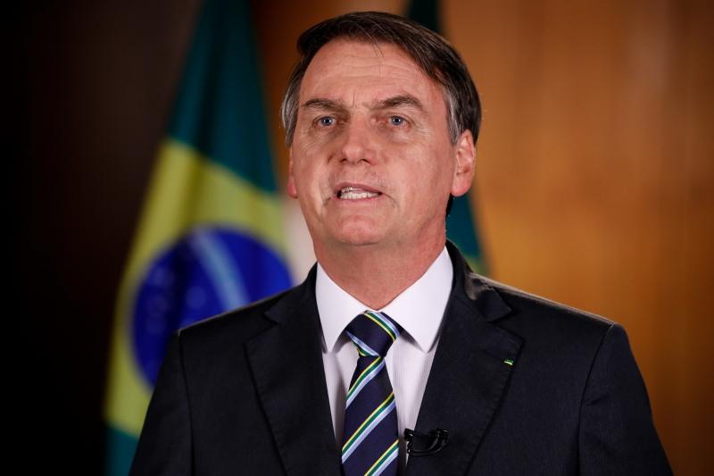 Agenda do presidente será iniciada em Recife