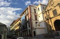 Cidade do Panamá une história e modernidade