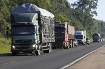 Redução de tráfego por coronavírus provoca queda de 28% de acidentes em rodovias federais