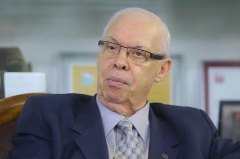 Presidente da Junta Comercial do Estado, Flávio Koch morre aos 82 anos