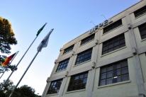 MEC determina volta às aulas presenciais em federais, institutos e faculdades privadas em janeiro