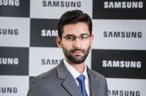 Samsung quer acelerar a produção de conteúdos