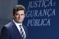 Moro afirma considerar 'possível' aprovação do pacote anticrime ainda em 2019