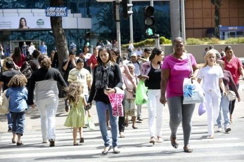 Governo autoriza contratação de 234 mil temporários para Censo 2020