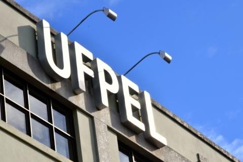 Com o caixa zerado, Ufpel anuncia que pode ter serviços paralisados