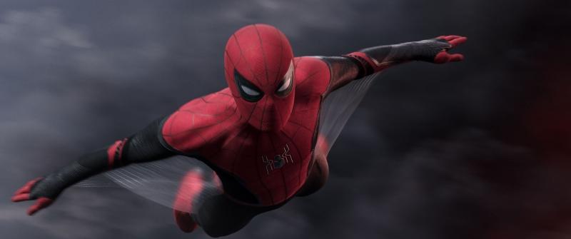 Em novo longa da Marvel, super-herói tem que lidar com novos desafios no Velho Continente