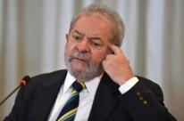 TRF-4 julga no fim do mês recurso de Lula em caso de sítio de Atibaia