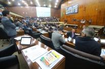 Assembleia confirma que CEEE poderá ser privatizada sem plebiscito