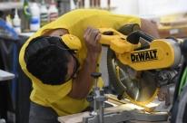 Industrial gaúcho começa 2020 com otimismo