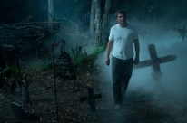 'Cemitério maldito' retorna às telas com novo enredo
