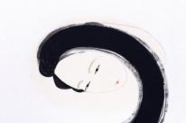 Lia Menna Barreto apresenta nova exposição na Galeria Bolsa de Arte