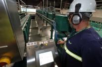 Confiança do industrial gaúcho volta a crescer após cinco meses de queda