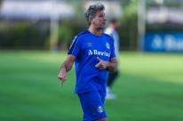 Grêmio conta com Arena lotada para garantir presença nas oitavas de final