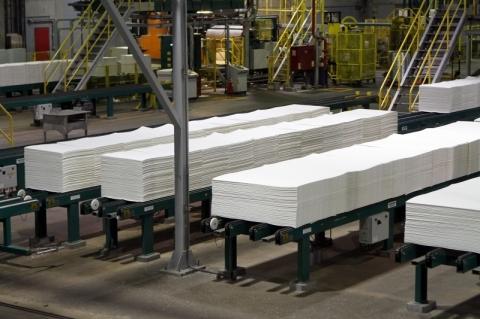 Exportações da indústria recuam 29% no Estado