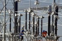 Carga de energia elétrica cresce 0,4% em junho ante junho de 2018, diz ONS