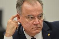 Jair Bolsonaro defende manter estados na reforma